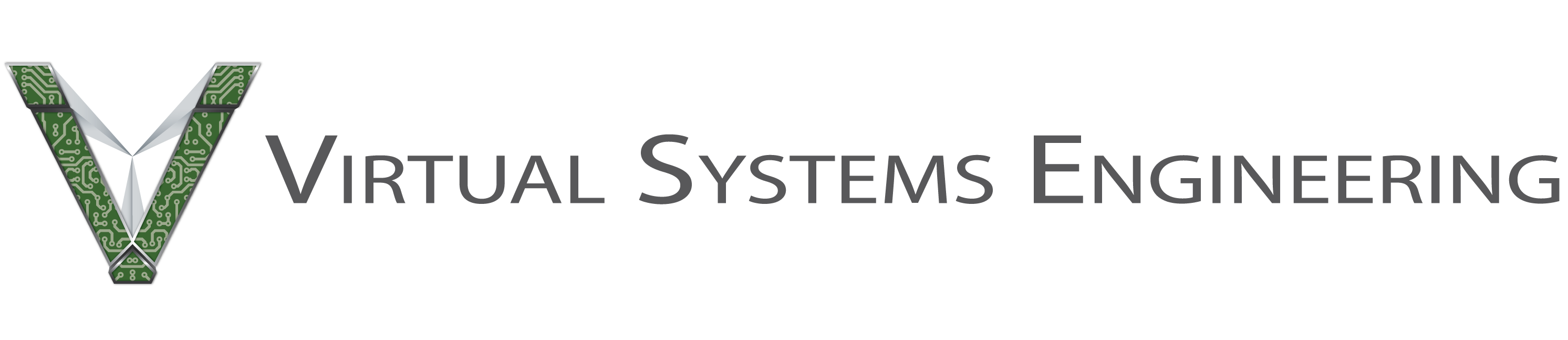 Virtual Systems Engineering